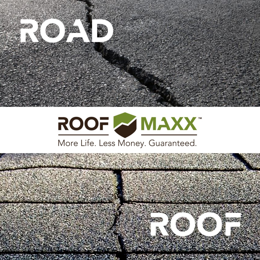 Hoosier Roof Saver Central Indiana S Exclusive Roof Maxx
